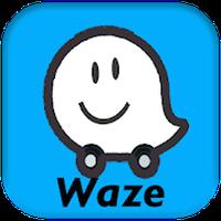 Free Guia For Waze GPS % Navigation/Maps 2018 apk icono