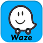 Free Guia For Waze GPS % Navigation/Maps 2018 1.0 APK