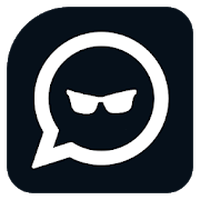 Ikon apk WhatsAgent - Online Tracker