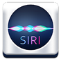 Couverture Siri Assistant for android  APK