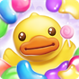 B. Duck : CANDY SWEETS 1.0.3