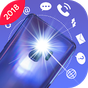 Calling flashlight - Flash blinking on call 1.0.2 APK