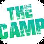 THE CAMP 대국민 육군 인사행정 서비스 더 캠프 1.2.1