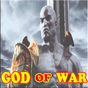 New God of War Betrayal Guide  APK