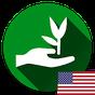 Erbe App gratis •versione italiana• 1.0