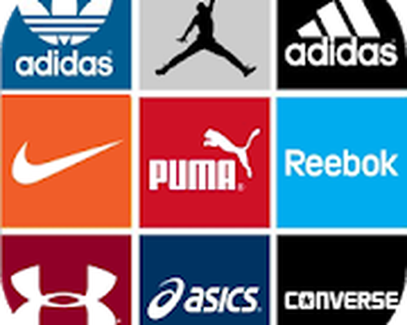 714a59c70ed4ab Download Top Sportswear Shopping 1.0 free APK Android