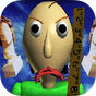 Baldi's Basics in Education and Learning 2.36 APK
