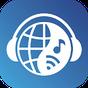RadioDroid 2 0.66