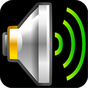 High Volume Ringtones 1.1