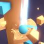Helix jump 1.6.5 APK