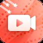 Editor de películas de fotos con Song &Video Maker 1.5.0