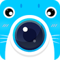 Seals Camera:superselfie camera 1.0.2 APK