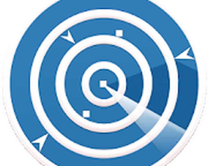 Flight Tracker Plane Finder– Aeroplane Air Status Android - Free