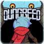 던 그리드 - Dun greed 1.4 APK