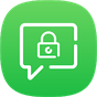Locker for Whats Chat App 1.4