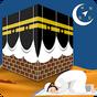 Ramadan 2018 1.9