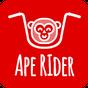 Ape Rider 1.1.6