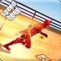 Speed Hero VS Mega Ramp – Vertical Ramp Extreme 1.0.4