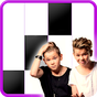 Marcus & Martinus Piano Tiles  APK