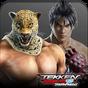 Torneo de Lucha Tekken Kung Fu 1.0 APK
