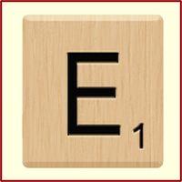 Icône apk Scrabble Solitaire