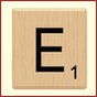 Scrabble Solitaire 2.2.4 APK