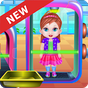 Cabin Crew Girls Airport Manager 1.1.1 APK