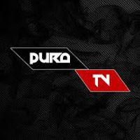 PuraTV apk icono