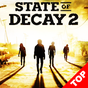 State of Decay 2 Tube &  Companion 1.0 APK