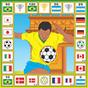 Caça Níquel Futebol 98 (Copinha) 2.0