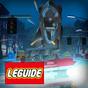 LEGUIDE LEGO Jurassic World 1.0 APK