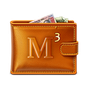 My Money Manager 1.7