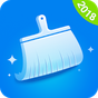 Sweep Cleaner - Cleaner & Booster 1.1.0