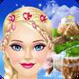 Fantasy Princess - Girls Makeup and Dress Up Games FREE.1.4 APK