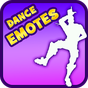 Fortnite - Bailes Dance Emote videos 1.0 APK
