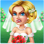 Wedding Fiasco - The Race for the Perfect Dress 1.0.2