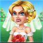 Un mariage désastreux : La course à la robe idéale 1.0.3
