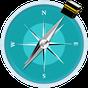 Qibla Finder -  Cari Arah Kiblat & Waktu Sholat 1.0
