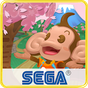 Super Monkey Ball: Sakura Edition 1.0.1
