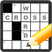 English Crossword Puzzle Android Free Download English