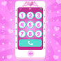 Baby Princess Phone 1.0 APK