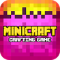 MiniCraft crafting adventure and exploration  APK