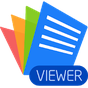 Polaris Viewer - PDF, Docs, Sheets, Slide Reader 1.1.12