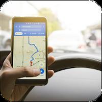 Baixar Waze Traffic, Gps, Navegação de Mapas 1 1 APK Android