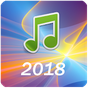 Top Ringtones 2018 1.3 APK