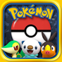 Pokemon Pro Collection - Free G.B.A Classic Game 1 APK