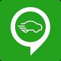 Grap Việt - Ứng dụng đặt xe hơi riêng và xe máy 2.9