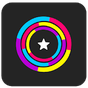 Switch Color Original : Swap Crazy Infinity Wheel 1.0 APK