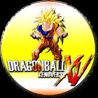 Apk GAME DRAGON BALL XENOVERSE 2 REFERENCE