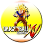 GAME DRAGON BALL XENOVERSE 2 REFERENCE  APK